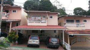 Casa En Ventaen Panama, Las Cumbres, Panama, PA RAH: 16-4692