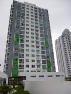 Apartamento En Venta En Panama, Via España, Panama, PA RAH: 16-4706