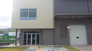 Galera En Alquileren Panama, Howard, Panama, PA RAH: 15-865