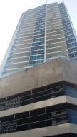 Apartamento En Venta En Panama, El Cangrejo, Panama, PA RAH: 16-4713