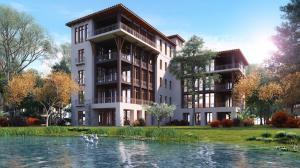 Apartamento En Ventaen Rio Hato, Playa Blanca, Panama, PA RAH: 16-4719