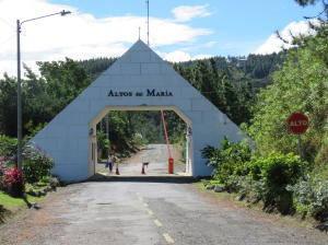 Terreno En Venta En Chame, Sora, Panama, PA RAH: 16-4729