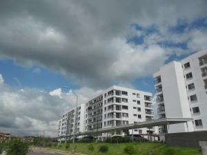 Apartamento En Alquiler En Panama, Panama Pacifico, Panama, PA RAH: 16-4748