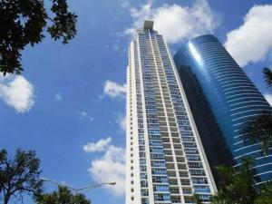 Apartamento En Alquiler En Panama, Costa Del Este, Panama, PA RAH: 16-4743