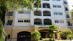 Apartamento En Venta En Panama, Amador, Panama, PA RAH: 16-4747