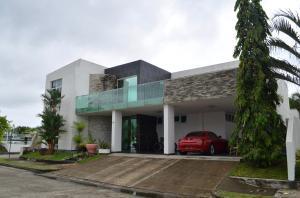 Casa En Venta En Panama, Costa Sur, Panama, PA RAH: 16-4752