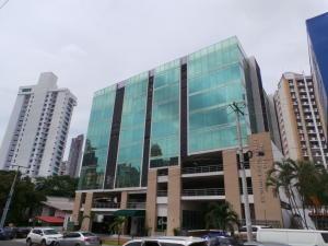 Oficina En Alquiler En Panama, El Carmen, Panama, PA RAH: 16-4781