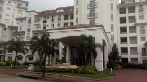 Apartamento En Venta En Panama, Santa Maria, Panama, PA RAH: 16-4792