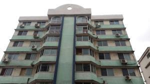 Apartamento En Venta En Panama, Parque Lefevre, Panama, PA RAH: 16-4796
