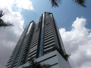 Apartamento En Venta En Panama, Costa Del Este, Panama, PA RAH: 16-4798