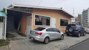 Casa En Alquiler En Panama, Parque Lefevre, Panama, PA RAH: 16-4799