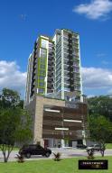 Apartamento En Venta En Panama, San Francisco, Panama, PA RAH: 16-4802