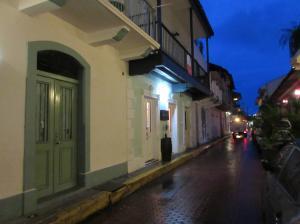 Negocio En Venta En Panama, Casco Antiguo, Panama, PA RAH: 16-4806