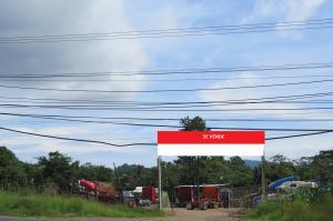 Terreno En Venta En Arraijan, Vista Alegre, Panama, PA RAH: 16-4809