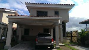 Casa En Venta En Panama, Albrook, Panama, PA RAH: 16-4810