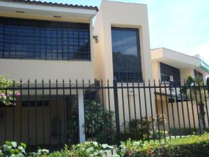 Casa En Venta En Panama, Hato Pintado, Panama, PA RAH: 16-4815