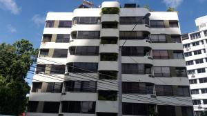 Apartamento En Alquiler En Panama, Coco Del Mar, Panama, PA RAH: 16-4817