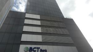 Oficina En Alquiler En Panama, Obarrio, Panama, PA RAH: 16-4834