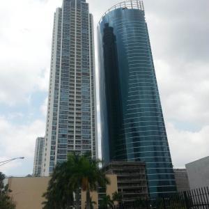 Apartamento En Venta En Panama, Costa Del Este, Panama, PA RAH: 16-4854