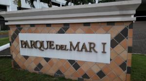Apartamento En Venta En Panama, Costa Del Este, Panama, PA RAH: 16-4846