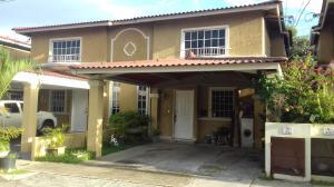 Casa En Venta En Panama, Altos De Panama, Panama, PA RAH: 16-4858