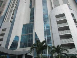 Apartamento En Alquiler En Panama, Punta Pacifica, Panama, PA RAH: 16-4859
