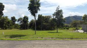Terreno En Venta En Chame, Gorgona, Panama, PA RAH: 16-4869