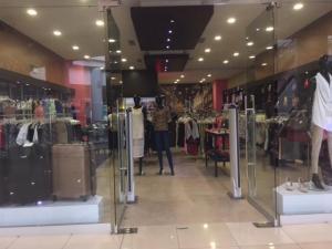Local Comercial En Alquileren Panama, Transistmica, Panama, PA RAH: 16-4877