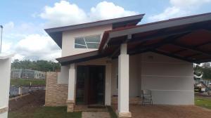 Casa En Ventaen Panama Oeste, Arraijan, Panama, PA RAH: 16-4881