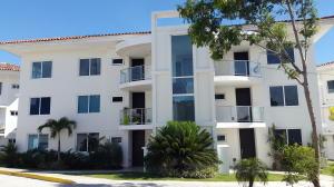 Apartamento En Alquiler En San Carlos, San Carlos, Panama, PA RAH: 16-4879