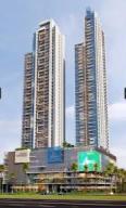 Apartamento En Venta En Panama, Via España, Panama, PA RAH: 16-4883