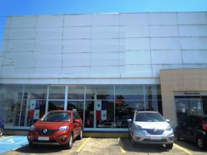 Local Comercial En Venta En Panama, Los Angeles, Panama, PA RAH: 16-4884
