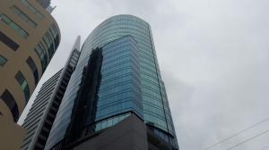 Oficina En Alquiler En Panama, Obarrio, Panama, PA RAH: 16-4892