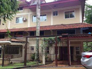 Casa En Alquiler En Panama, Albrook, Panama, PA RAH: 16-4896