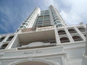 Apartamento En Alquiler En Panama, Costa Del Este, Panama, PA RAH: 16-4902