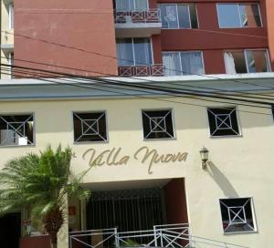 Apartamento En Alquiler En Panama, Villa De Las Fuentes, Panama, PA RAH: 16-4905
