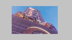 Apartamento En Venta En Panama, Obarrio, Panama, PA RAH: 16-4908