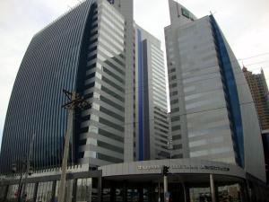 Oficina En Alquiler En Panama, Punta Pacifica, Panama, PA RAH: 16-4913