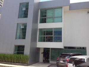 Apartamento En Alquiler En Panama, Coco Del Mar, Panama, PA RAH: 16-4916