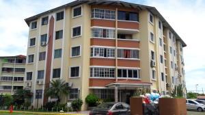 Apartamento En Venta En Panama, Chanis, Panama, PA RAH: 16-4917