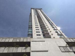 Apartamento En Alquiler En Panama, Coco Del Mar, Panama, PA RAH: 16-4920