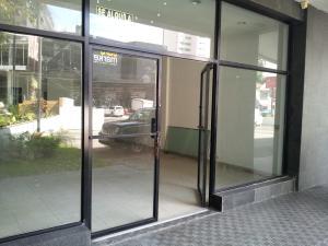 Local Comercial En Alquileren Panama, Marbella, Panama, PA RAH: 16-4921