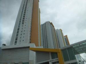 Apartamento En Alquiler En Panama, Condado Del Rey, Panama, PA RAH: 16-4957