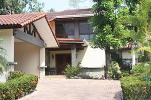 Casa En Venta En Panama, Albrook, Panama, PA RAH: 16-5070