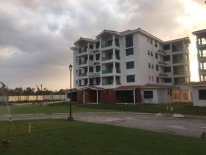 Apartamento En Ventaen Panama, Costa Sur, Panama, PA RAH: 16-4924