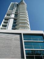 Apartamento En Alquiler En Panama, Hato Pintado, Panama, PA RAH: 16-4925