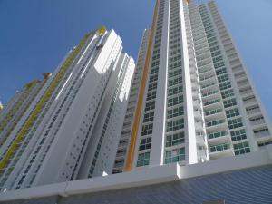 Apartamento En Alquiler En Panama, Condado Del Rey, Panama, PA RAH: 16-4926