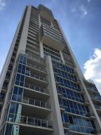 Apartamento En Venta En Panama, San Francisco, Panama, PA RAH: 16-4928