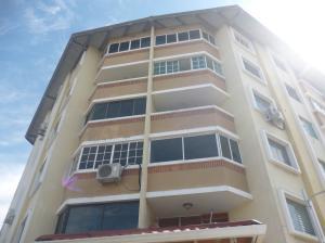Apartamento En Venta En Panama, Juan Diaz, Panama, PA RAH: 16-4934