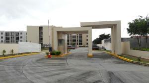 Apartamento En Venta En La Chorrera, Chorrera, Panama, PA RAH: 16-4936